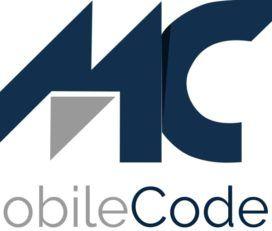 MobileCoderz - Top Mobile App Development Company