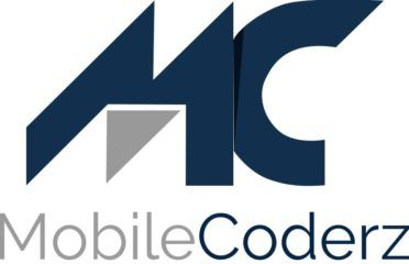 MobileCoderz -Top Mobile App Development Company