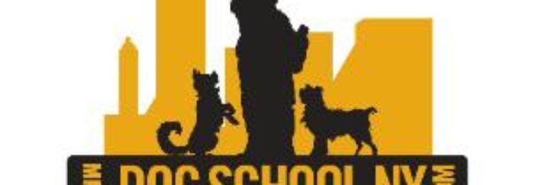 Anthony Jerone Dog Trainer