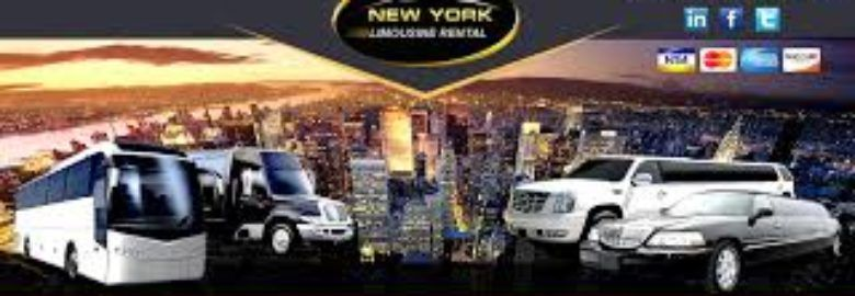 Affordable Limousine Service New York