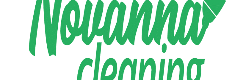 Novanna Cleaning Services NYC