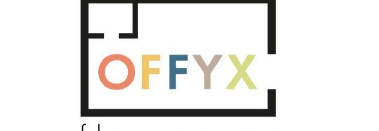 Offyx Flex-Space