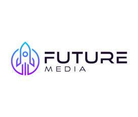 भविष्य के मीडिया परामर्श