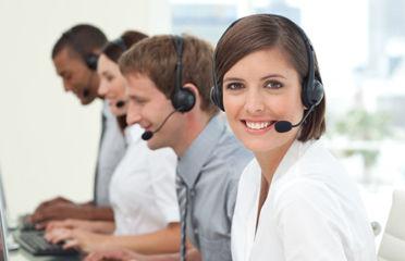 Sistemi telefonici VoIP di Austin