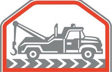 Pleasanton Towing Pros