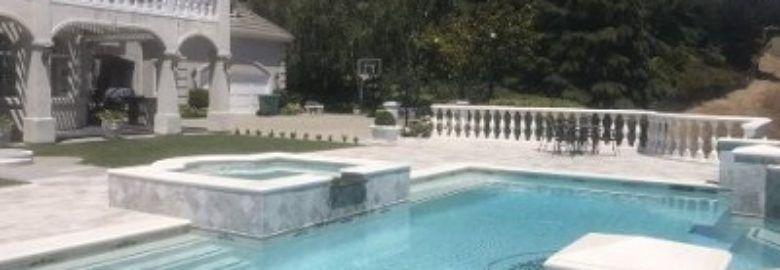 Lake Forest Concrete Pros