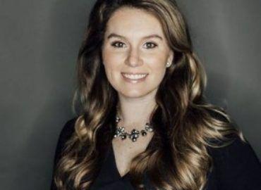 Ashley Johnston – State Farm Insurance Agent