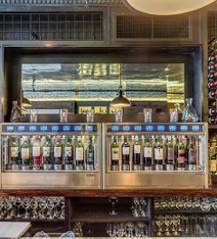 Wineemotion USA