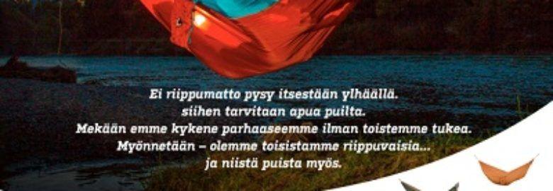 Mainos-Milpa Oy