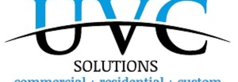 UVC Solutions