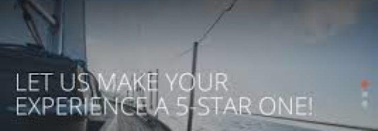 Fishing Charter Puerto Vallarta