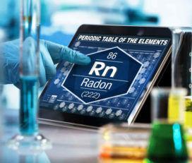 RADON TESTING AND MITIGATION PNW