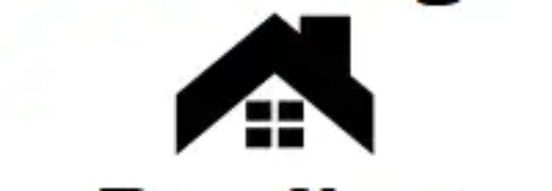 Woodbridge Roofing & Siding