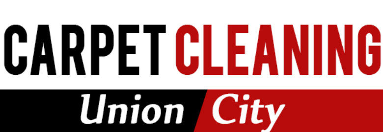 Carpet Cleaning Union City