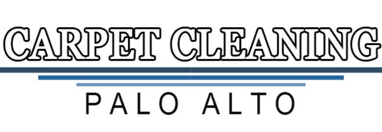 Carpet Cleaning Palo Alto