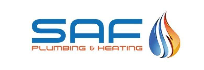 SAF Plumbing And Heating
