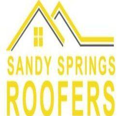 Sandy Springs Dachdecker