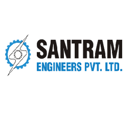 Santram Engineers Pvt Ltd