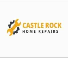 King Wolf Appliance Repair