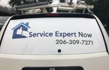 Service Expert Now