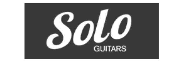 Solo Music Gear