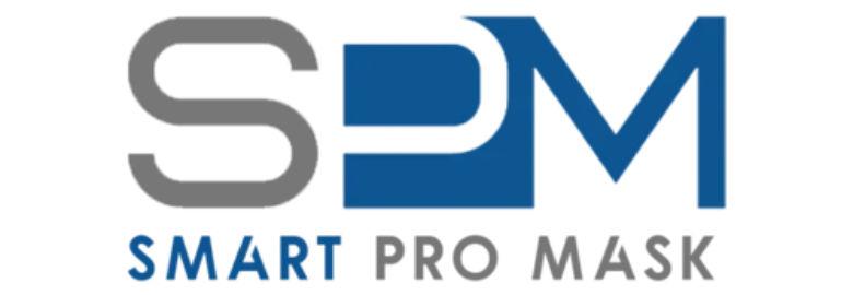Smart Pro Mask Supply