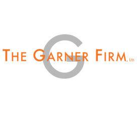 The Garner Firm,Ltd