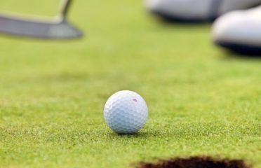 Elite Golf Schools of Arizona Gilbert