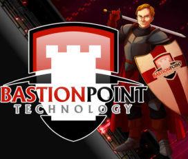 Tecnología Bastionpoint