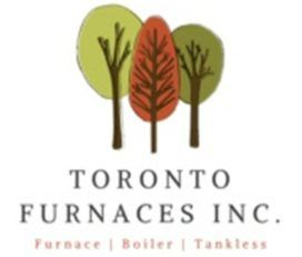 Tankless Boilers Toronto