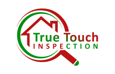 True Touch Inspections