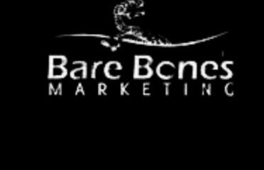 Bare Bones Marketing