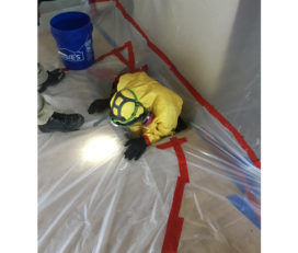Disaster MD Restoration
