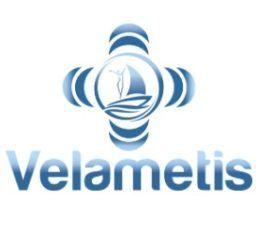 Velametis