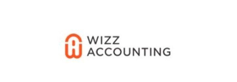 Wizz Accounting