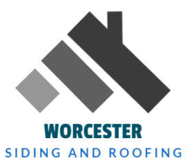 Worcester Siding and Roofing