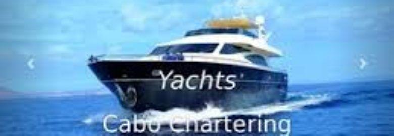 Cabo San Lucas Catamaran Charter
