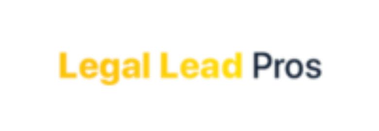 Legal Lead Pros