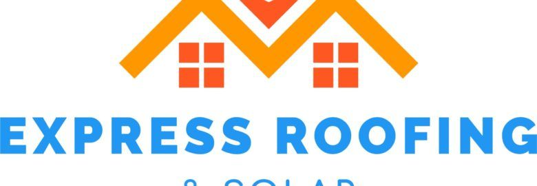 Express Roofing and Solar of Washington DC