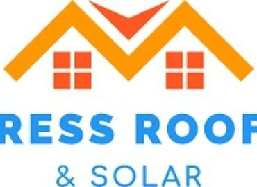 Express Roofing and Solar of Daly City