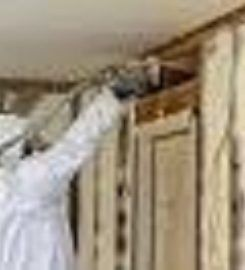 OKC Spray Foam Insulation