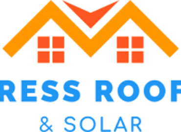 Express Roofing and Solar of Newark