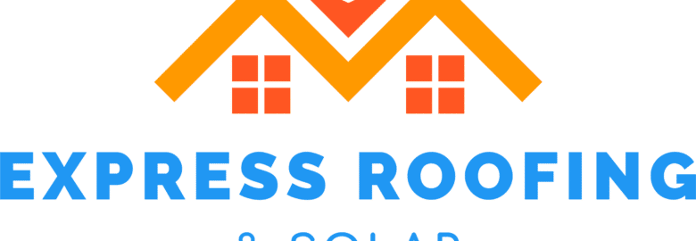 Express Roofing and Solar of Ogden