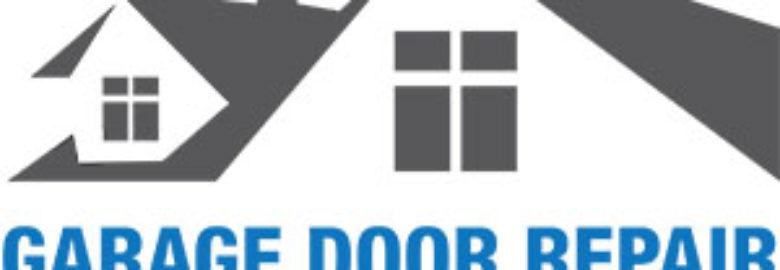 Garage Door Repair Elk Grove