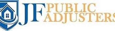 JF Public Adjusters