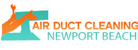 Air Duct Cleaning Newport Beach