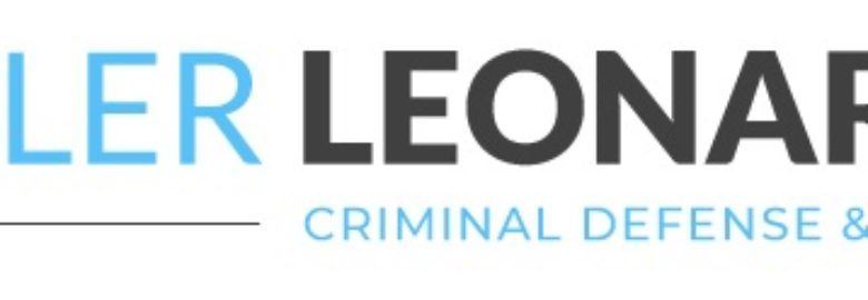 Miller Leonard, PC: Colorado Criminal Defense Attorney