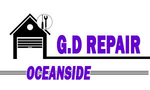 Garage Door Repair Oceanside