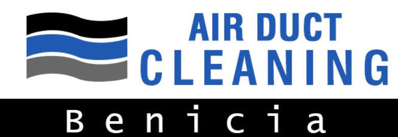 Air Duct Cleaning Benicia