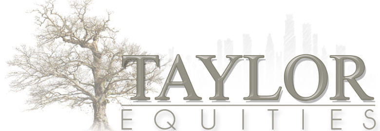 Taylor Equities
